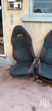 Sport Seats | Vehicle Parts & Accessories for sale in Arusha, Arusha