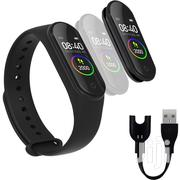 M4 Smart Bracelet | Smart Watches & Trackers for sale in Dar es Salaam, Ilala