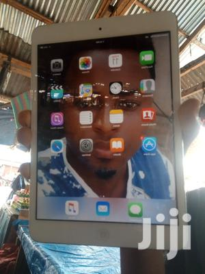 Apple iPad Air 32 GB White