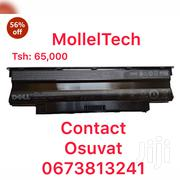 Laptop Battery Dell Inspiron 15: N5010; N5030 Series   Computer Accessories  for sale in Dar es Salaam, Ilala