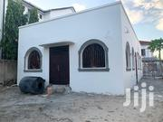 House At Mikocheni   Houses & Apartments For Sale for sale in Dar es Salaam, Kinondoni