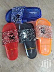 Flats Shoes   Shoes for sale in Dodoma, Dodoma Rural