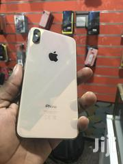 Apple iPhone XS Max 256 GB Gold | Mobile Phones for sale in Dar es Salaam, Ilala
