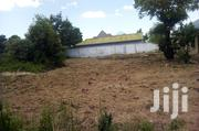 Plot For Sale In Mwanza. Earth | Land & Plots For Sale for sale in Mwanza, Nyamagana