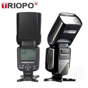 Triopo Mark 2 Speedlight | Accessories & Supplies for Electronics for sale in Mbeya, Isanga