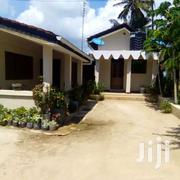 House For Sale Mbezi Beach Makonde. | Houses & Apartments For Sale for sale in Dar es Salaam, Kinondoni