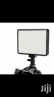 Led Light New | Cameras, Video Cameras & Accessories for sale in Dar es Salaam, Kinondoni