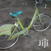 Used Bicycle | Sports Equipment for sale in Tanga, Tanga