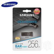 Samsung Flash 256GB | Computer Accessories  for sale in Dar es Salaam, Ilala