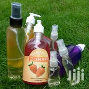 Hand Soap And Sanitizer | Skin Care for sale in Dar es Salaam, Ilala