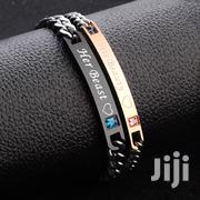 Bracelet For Unisex | Jewelry for sale in Dar es Salaam, Ilala