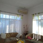 3bdrm House To Let In Kinondoni | Houses & Apartments For Rent for sale in Dar es Salaam, Kinondoni