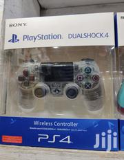 Playstation 4 Controller/Pads | Video Game Consoles for sale in Dar es Salaam, Ilala