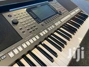 Yamaha Psr S770 | Musical Instruments & Gear for sale in Dar es Salaam, Kinondoni