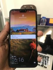 Huawei P20 64 GB Black | Mobile Phones for sale in Dar es Salaam, Kinondoni
