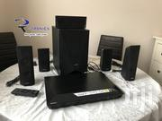 SONY DVD Home Theatre System(DAV-Dz350) | Audio & Music Equipment for sale in Dar es Salaam, Kinondoni