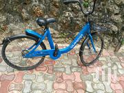 Tubeless Bicycle | Sports Equipment for sale in Dar es Salaam, Kinondoni