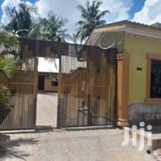 Nyumba Inapangishwa House For Rent | Houses & Apartments For Rent for sale in Dar es Salaam, Kinondoni