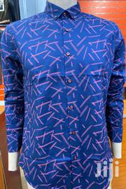 Shirts For Men's | Clothing for sale in Dar es Salaam, Kinondoni