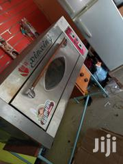 Oven | Industrial Ovens for sale in Dar es Salaam, Kinondoni