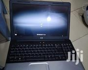 Laptop HP G60T 4GB Intel HDD 320GB | Laptops & Computers for sale in Dar es Salaam, Ilala