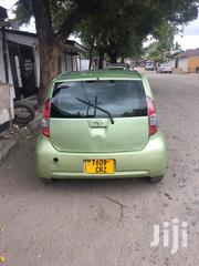 Toyota Passo 2000 | Cars for sale in Dar es Salaam, Ilala