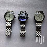 Watches | Watches for sale in Dar es Salaam, Kinondoni