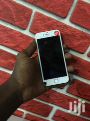 New Apple iPhone 6 64 GB Gold   Mobile Phones for sale in Dar es Salaam, Ilala