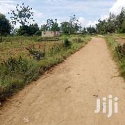 Land In Mwanza For Sale | Land & Plots For Sale for sale in Mwanza, Ilemela