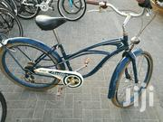 Grand Briller Cruiser Bike | Sports Equipment for sale in Dar es Salaam, Kinondoni