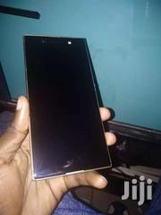 Xperia XA1 Ultra | Accessories for Mobile Phones & Tablets for sale in Kagera, Bukoba Urban