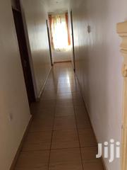House For Rent In Kihonda Morogoro | Houses & Apartments For Rent for sale in Morogoro, Ngerengere