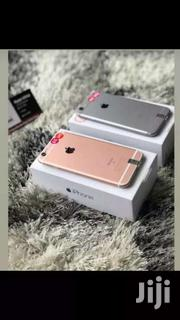 iPhone 6s 64gb Brand New Boxed | Accessories for Mobile Phones & Tablets for sale in Dar es Salaam, Temeke