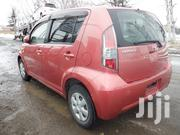 Toyota Passo 2005 Pink | Cars for sale in Dar es Salaam, Ilala