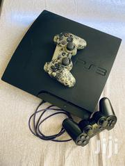 Good Condition Ps3 | Video Game Consoles for sale in Morogoro, Mikese