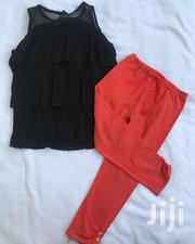 Welcome to Children's Clothing   Children's Clothing for sale in Dar es Salaam, Ilala