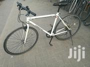 Bicycle | Sports Equipment for sale in Dar es Salaam, Kinondoni