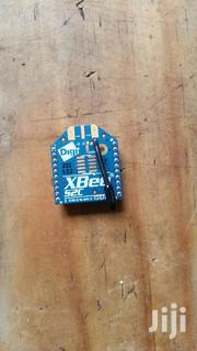 Xbee Used. | Accessories & Supplies for Electronics for sale in Dar es Salaam, Kinondoni