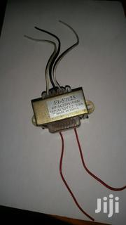 Transformer 230V/12V | Accessories & Supplies for Electronics for sale in Dar es Salaam, Kinondoni