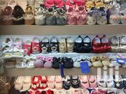 Unisex Baby Shoes | Children's Shoes for sale in Dar es Salaam, Kinondoni