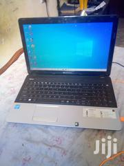 Laptop Packard Bell EasyNote TE11 2GB Intel Core M HDD 320GB | Laptops & Computers for sale in Dar es Salaam, Temeke