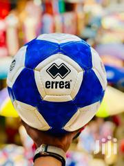 Original Football | Sports Equipment for sale in Dar es Salaam, Ilala