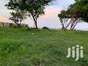 Plots For Sale Masaki,Oysterbay & Upanga. | Commercial Property For Sale for sale in Dar es Salaam, Kinondoni