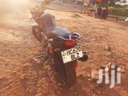 Indian Four 2019 Black | Motorcycles & Scooters for sale in Morogoro, Mikese