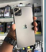 Apple iPhone 11 Pro Max 256 GB Gray | Mobile Phones for sale in Dar es Salaam, Kinondoni