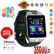 Smart Watch Offer | Smart Watches & Trackers for sale in Dar es Salaam, Temeke