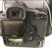 Canon 1D Mark Lll Body Only | Photo & Video Cameras for sale in Dar es Salaam, Kinondoni