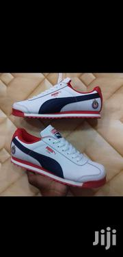 Puma CDG 🔥🔥 | Shoes for sale in Dar es Salaam, Ilala