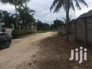 Home For Sale | Houses & Apartments For Sale for sale in Dar es Salaam, Kinondoni