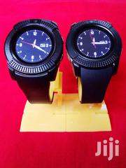 Smart Watch V8 | Smart Watches & Trackers for sale in Dar es Salaam, Ilala